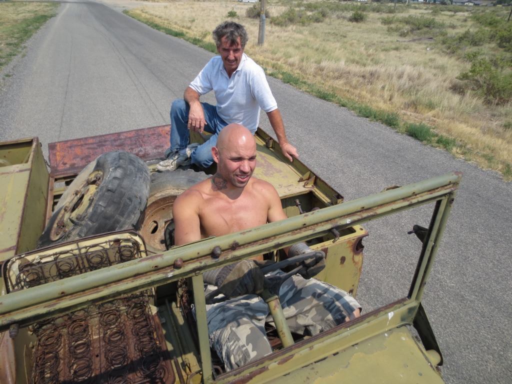 Aug-2012-Retrieval-trip-i