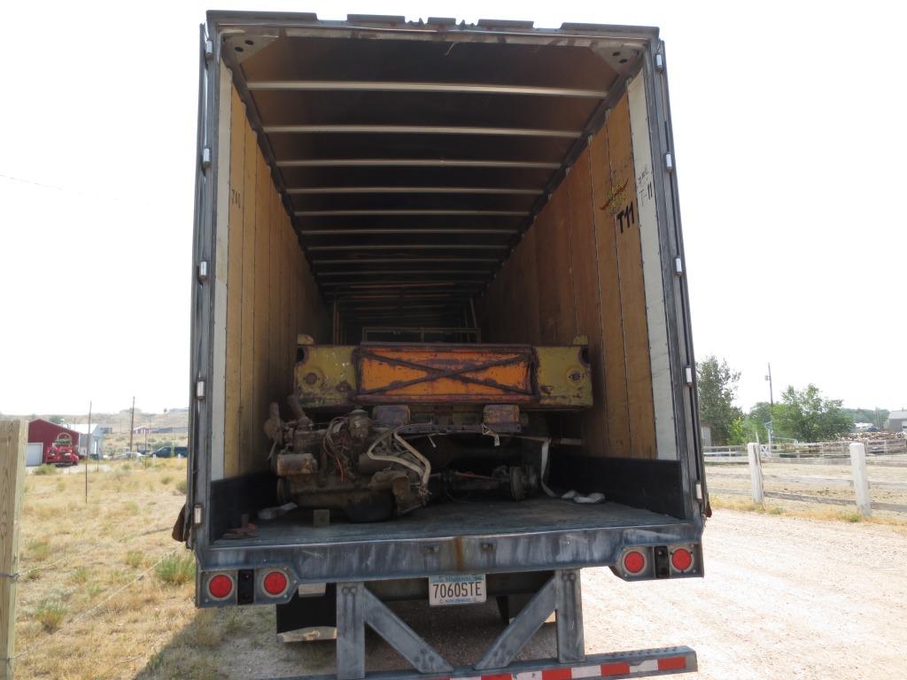Aug-2012-Retrieval-trip-j