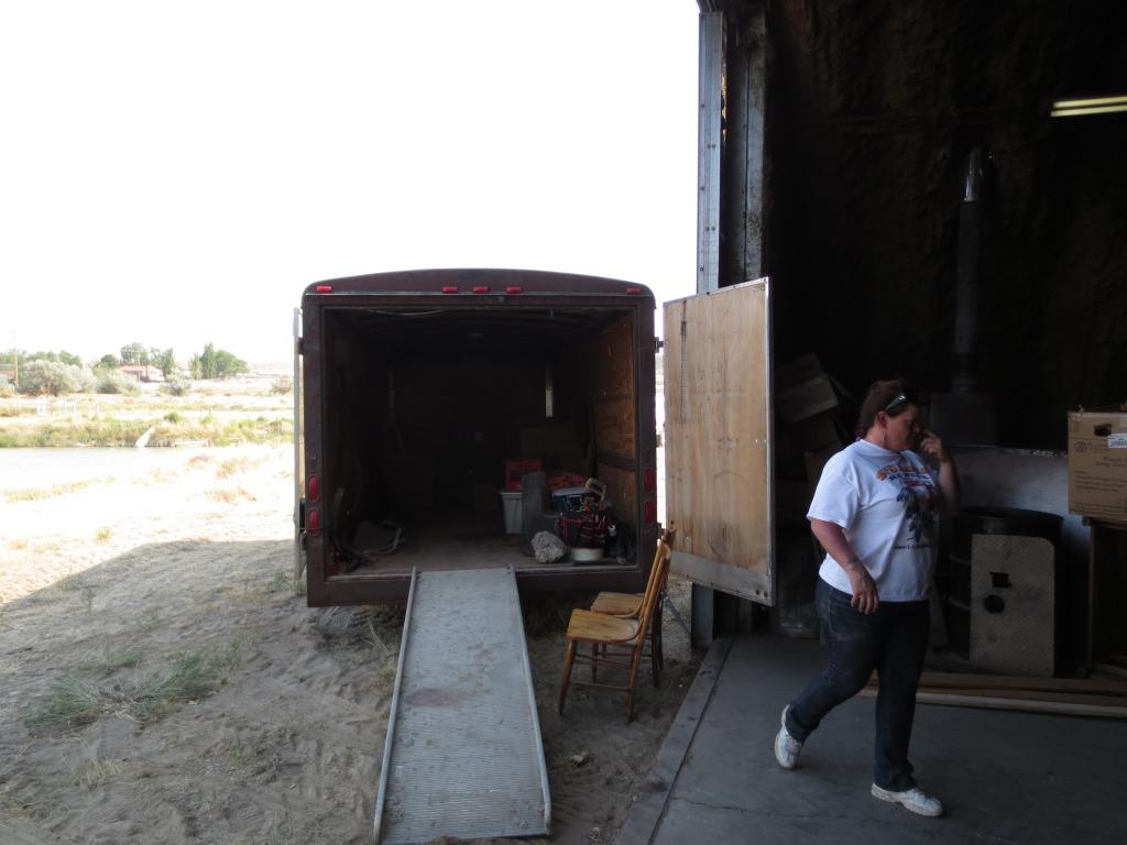 Aug-2012-Retrieval-trip-p