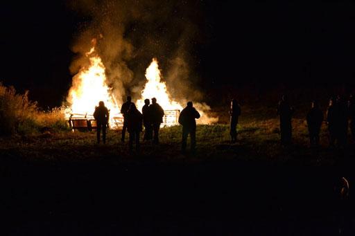 BonfireOct14p