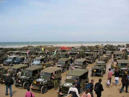 Normandy09p