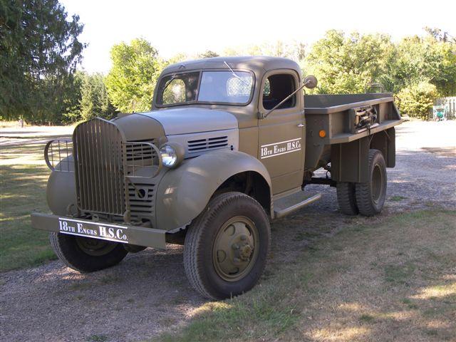 Cust-photo_VG_1940-Dodge-VF401-002