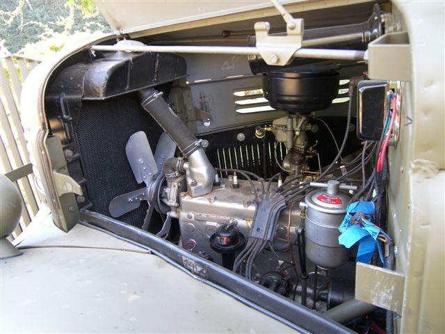 Cust-photo_VG_1940-Dodge-VF401-008