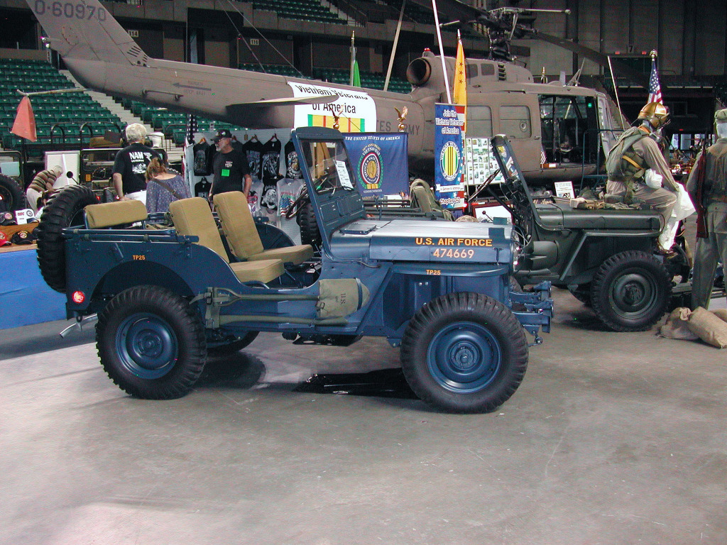 MVPA-convention-2105-Topeka-q