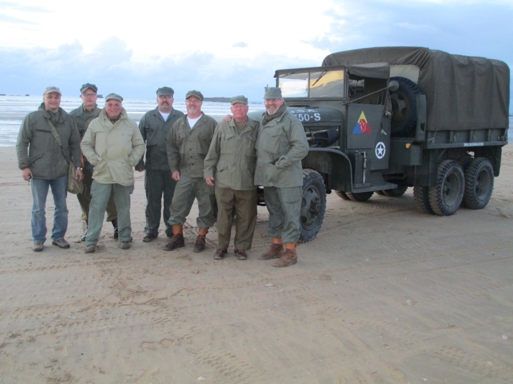 D-Day-70th-Anniversary-2015-c