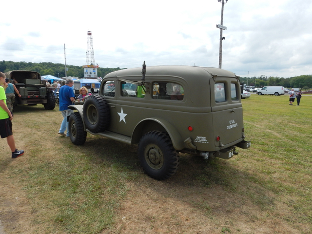 Iola-Military-Truck-Show-2015-c