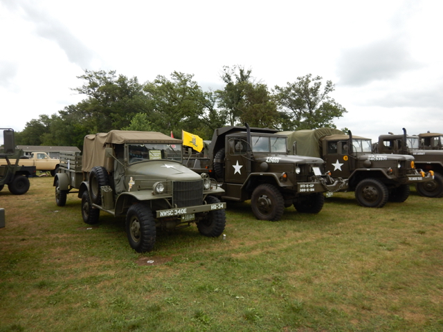 Iola-Military-Truck-Show-2015-j