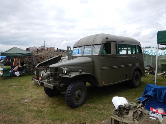 Iola-Military-Truck-Show-2015-k