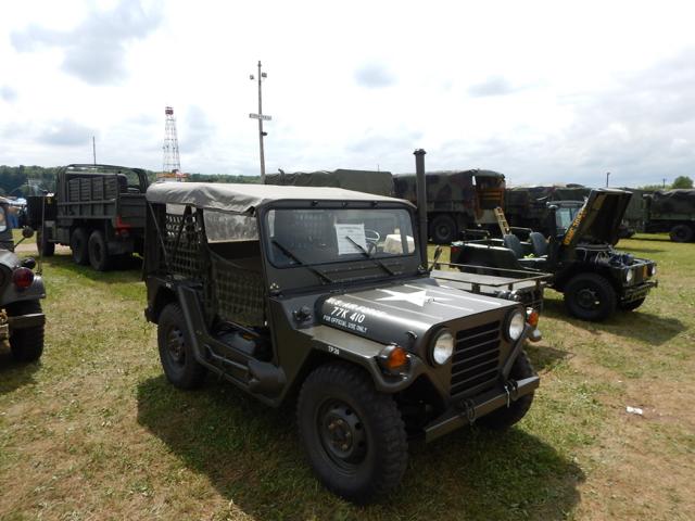 Iola-Military-Truck-Show-2015-o