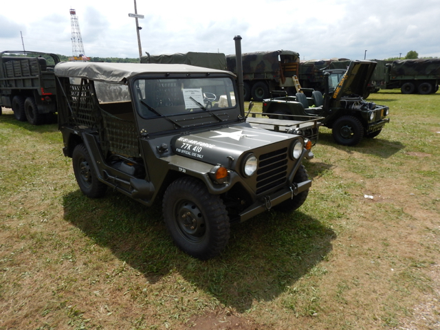 Iola-Military-Truck-Show-2015-p