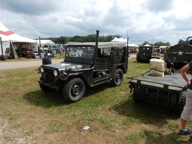 Iola-Military-Truck-Show-2015-r