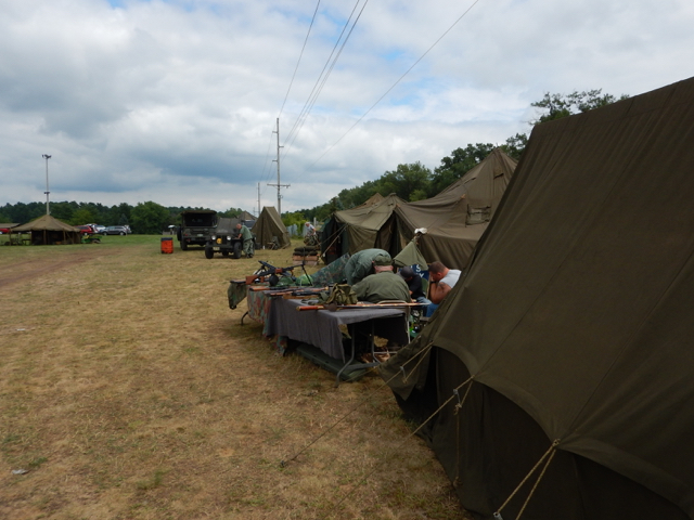 Iola-Military-Truck-Show-2015-t