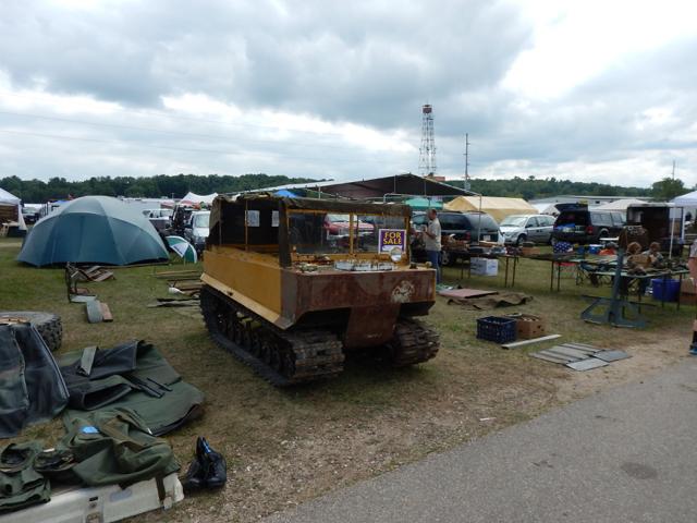 Iola-Military-Truck-Show-2015-x