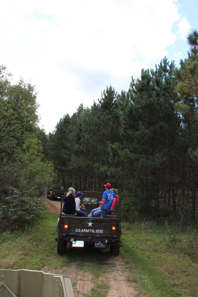 Pine-Patrol-2015-31