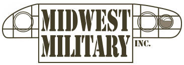 Midwest Military
